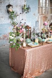 Flower Ideas 224 Best Reception Flower Ideas Images On Pinterest Marriage