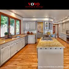 Kitchen Islands Wood by Compare Prices On Kitchen Islands Wood Online Shopping Buy Low