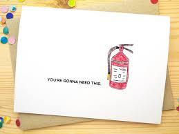 cards for him birthday card for him birthday card birthday card