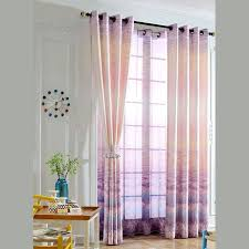 Purple Grey Curtains Purple And Pink Curtains Pink Purple And Grey Curtains Rabbitgirl Me