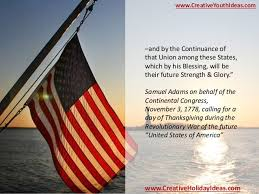 thanksgiving activity american thanksgiving quotes