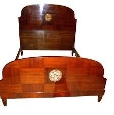 Art Deco Headboards Uk Headboards Decoration - Art deco bedroom furniture for sale uk