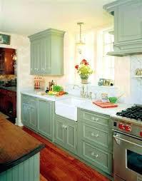 sage green paint sage green kitchen cabinets marvellous sage green painted kitchen