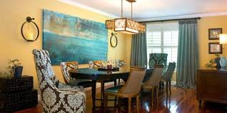 Interior Design 21 Easy To - how to decorate in the winter decorating tips for wintertime