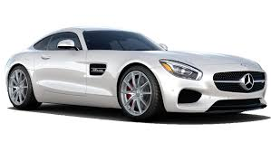 mercedes f800 price mercedes amg gt price gst rates images mileage colours