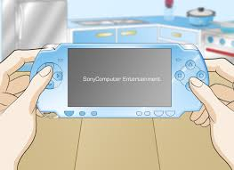 how to unbrick a psp 13 steps with pictures wikihow