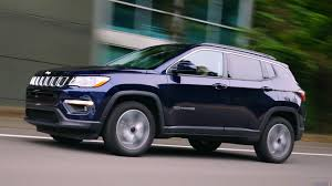 jeep interior lights 2018 jeep compass kelley blue book