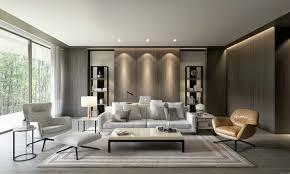 wohnzimmer design design fur wohnzimmer moderne tapeten ungeschlagen on modern