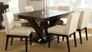 dining room sets on sale cool used dining room sets sale 12498 diningroom furniture for