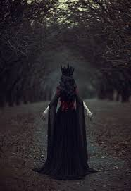 1397 best dark forest forest spirit images on pinterest dark