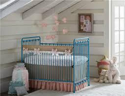 crib brand review baby u0027s dream baby bargains