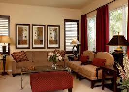Modern Living Room Curtains by Curtains Wall Curtains For Living Room Modesty Curtain Ideas
