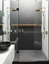 135 Best Bathroom Design Ideas by Interior Design Bathrooms 135 Best Bathroom Design Ideas Decor