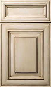 plain wood kitchen cabinet doors door styles plain fancy kitchen cabinet door styles