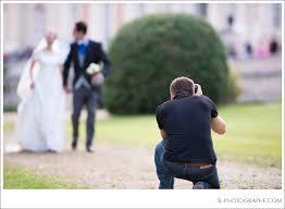 mariage photographe conseils pour choisir photographe de mariage sébastien