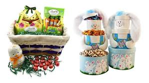 pre made easter baskets top 10 best premade easter baskets heavy
