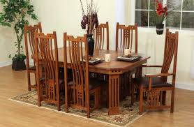 oak dining room chairs for sale home design ideas