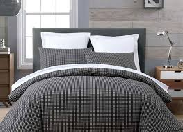 buying bed sheets here are some amazing tips to buy linen sheets your eaty world