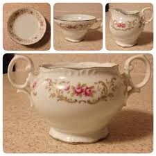 style house china baroque find more style house china baroque made in japan 3