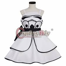 online get cheap soldier costume aliexpress com alibaba group