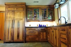 Custom Kitchen Cabinet Cost Kitchen Design Inspiring Custom Kitchen Cabinets Remodeling