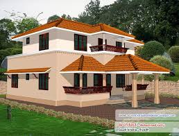 kerala home design front elevation tag for kerala house elevation house elevation 1577 sq ft 1768