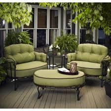outdoor furniture ideas diy outdoor patio furniture ideas diy