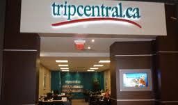 Limeridge Mall Floor Plan Travel Agencies Hamilton On Lime Ridge Mall Tripcentral Ca