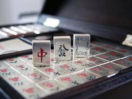 canap composable mah jong mahjong cocktail table roche bobois mahjong hans hopfer