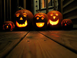 the origins of the jack o lantern ireland