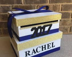 graduation card box 2018 graduation card box card holder letter box money