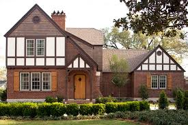 how to tell what style a home is 9 different architecture styles