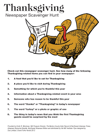 thanksgiving food box list divascuisine
