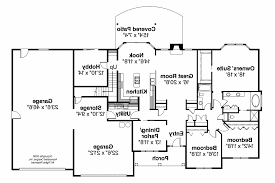 classic house plans uk house plans