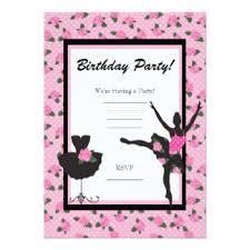 sweet 13 party invitations futureclim info