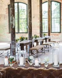 Wedding And Reception Venues The 9 Best Brooklyn Wedding Venues Martha Stewart Weddings