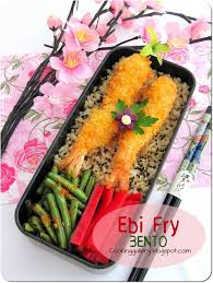 cuisine bento 88 best bento images on japanese food bento and