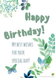 Happy Birthday Wishes To A Great Best 25 Happy Birthday Mam Ideas On Pinterest Happy 16th