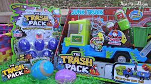 giveaway trash pack easter adventures 8