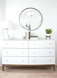 bedroom dresser sets ikea ikea bedroom dressers nobintax info