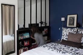 chambre moderne adulte chambre pour adulte moderne meilleur idées de conception de