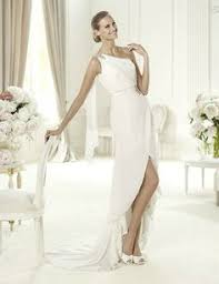 price pronovias wedding dresses best price pronovias unare wedding dresses for a wedding