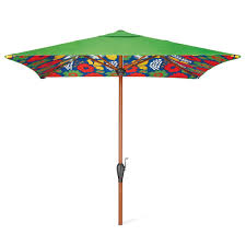 World Market Patio Umbrella by Garden Enchanting Outdoor Patio Decor Ideas With Patio Umbrellas