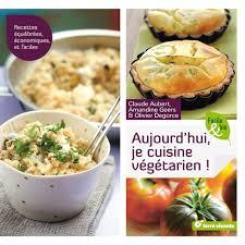 recette de cuisine vegetarienne cuisine 7 recettes végétariennes le parisien