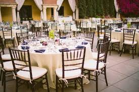 Chair Rentals San Jose San Jose Weddings Wedding Venues On Santana Row In San Jose Ca