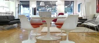 formation cuisine decorateur interieur dijon espace intacrieur mobilier contemporain
