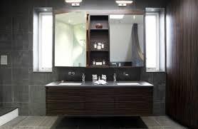 Bathroom Setting Ideas 33 Dark Bathroom Design Ideas U2013 Fresh Design Pedia