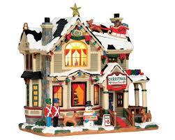 lemax christmas christmas home tour christmas kaos christmas