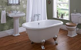 Bathtub Ideas Bathroom Traditional Bathroom Ideas With Corner Bathtub Shower