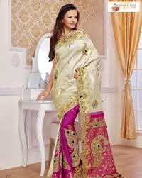 bridal designer bridal designer saree 1 dakshaini silks singapore